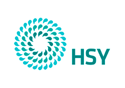 HSY logo